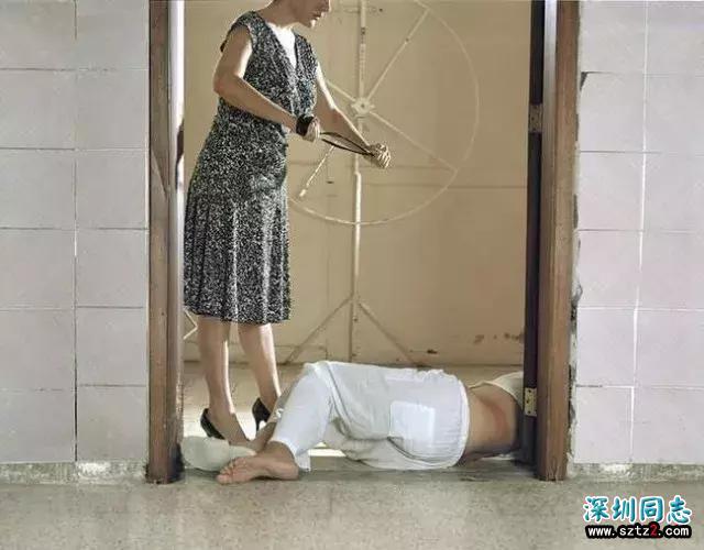 酷刑与平权:同性恋转化疗法七十年