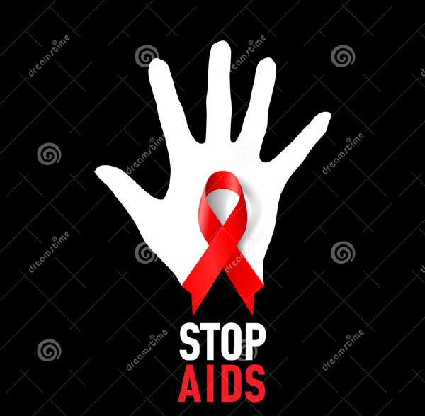 中国自主研发艾滋病疫苗正在进行多中心临床试验